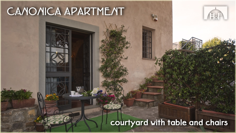 Affitti appartamenti arredati colline firenze for Affitti appartamenti non arredati