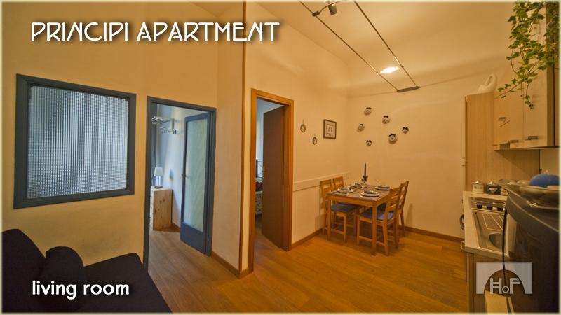 Affitti mensili appartamenti arredati firenze for Affitti appartamenti non arredati